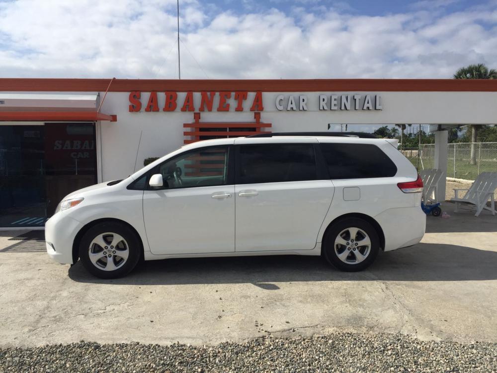 Nelly Rent Car Republica Dominicana