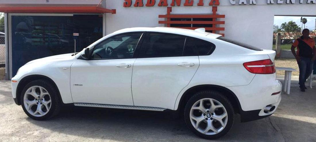 Sabaneta Rent A Car Alquiler De Vehiculos Carros Jeepetas En